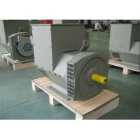 China 20kw 50hz AC Brushless Generator Self Exciting 100% Copper Wire wholesale