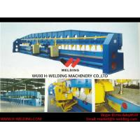 China Linear Rail Steel Plate Bevelling Edge Mill Machine with Full Hydraulic Press Jack wholesale