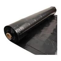 China SBSmodified bitumen sheet membrane for Construction building waterproof materials on sale