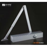 China New Star Auto Door Closers (U8000) on sale