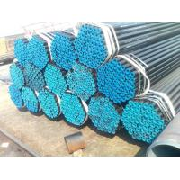 China ASME A335 high temperature application ferritic alloy seamless steel pipe wholesale