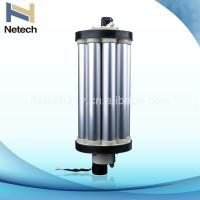 Quality 12 Towers Oxygen Concentrator Sieve / Zeolite Molecular Sieve for sale