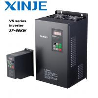 China Variable Frequency Drives Electric Motor VFD Extension Control Panel on sale