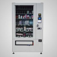 chip vending machine for sale
