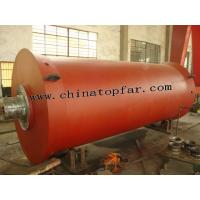 Buy cheap Stern roller,tug boat stern roller from wholesalers
