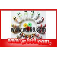 Wholesale label for medicine from china suppliers