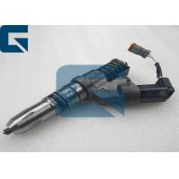 China CUMMINS Engine ISM11 QSM11 M11 Diesel Fuel Injectors 3095040 Nozzle 3095040 wholesale
