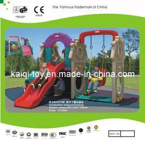 China Colorful Plastic Toys (KQ10173B) wholesale