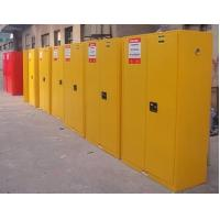 China Flammable liquid safety cabinet|flammable liquid safety cabinet manufacturer| wholesale