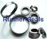 China Die-formed Graphite Ring wholesale