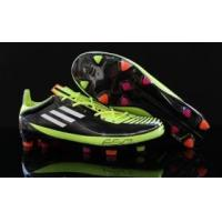 Quality Soccer Shoes for sale