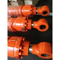 China Hitachi  ZX450 arm  hydraulic cylinder ass'y wholesale