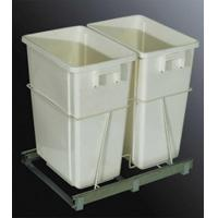 China Trash Bin|Kitchen Bin|Cabinet Bin|Garbage Bin|Waste Bin KDB027 wholesale