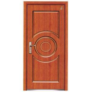 Interior door(HDF door)