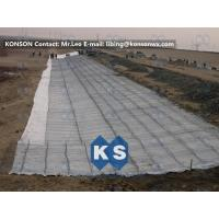 China Hot Dip Galvanized Hexagonal Wire Mesh Gabion Boxes For Water And Soil Erosion Preventing wholesale