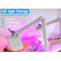 light therapy for wrinkles buy infrared light therapy for wrinkles. Black Bedroom Furniture Sets. Home Design Ideas