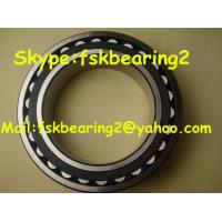China Big Dimension Spherical Bearing 22330CC / W33 150mmID 320mmOD 108mm Bore wholesale