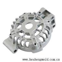 China Die Casting Motor Part wholesale