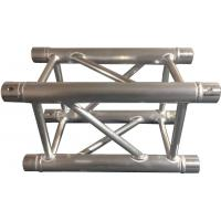 Buy cheap Portable Aluminum Square  Frame Truss For Tructure / Event from wholesalers