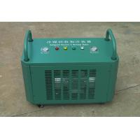 China China Refrigerant Reclaim Equipment_CM6000 wholesale