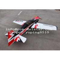 "Quality have stock sbach342 30cc 73"" Rc airplane model, remote control plane for sale"