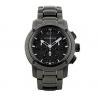 Buy cheap Wholesale Burberry Men's Chronograph Utilitarian Watch - Black BU9801 from wholesalers
