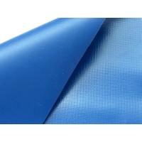 China Colorful Polypropylene PP Fabric , Lightweight Sun Shade Outdoor Fabric wholesale