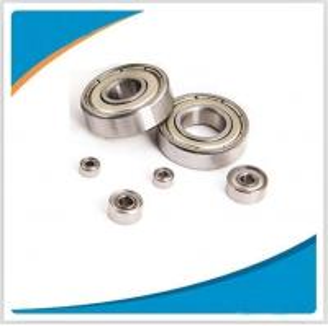6017ZZC3, 6017zz, 6017-2rs bearing 85x130x22mm