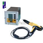 China Manual Powder Coating Spray Gun Machine High Voltage Generator Easy Operation wholesale