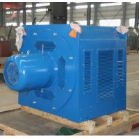 China Water Hydraulic Power Generator Unit , Generator For Hydro Power Plant wholesale