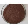 Buy cheap velvet antler powder, velvet powder, deer blood powder, deer whip powder from wholesalers