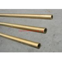 China brass compression fitting for copper pipe wholesale