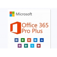 Computer Software Office 365 Pro Plus Account Password For 5 User