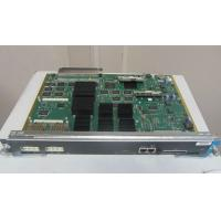 China Brand new Cisco WS-X4515 modules with 1 year warranty wholesale