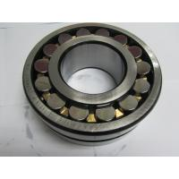 China FAG Spherical Roller thrust Bearing 23236 for power plant generation on sale