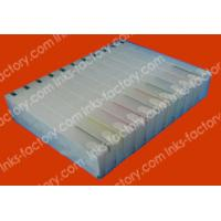 China Refill Cartridgs Kits for Epson 9900/7900/9910/7910 wholesale