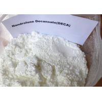 Quality High Purity Nandrolone DECA Durabolin / Nandrolone Decanoate 360-70-3 for sale
