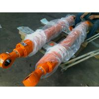 China hydraulic cylinder-Hitachi-EX330, ZAX 200, ZAX 360,ZAX 870, etc wholesale
