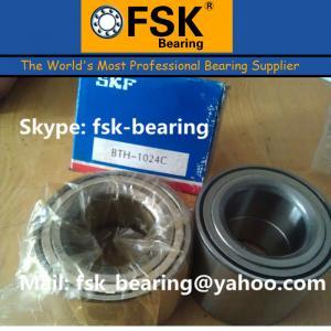 China SKF NTN Automotive Bearings Catalog 38BWD08 30*55*26mm Wheel Hub Bearing wholesale