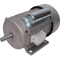 Home Appliance 220 240v Single Phase Small Machine Motor