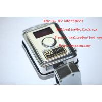 China Air velocity transducer KGF15 wholesale