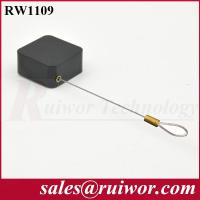 China RW1109 Pull box | Pull Box Merchandise Tether wholesale
