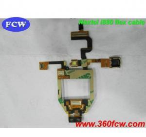 China i880 flex cable for nextel wholesale
