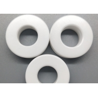 China Vertical Centrifuge 25 Mm 51105 Thrust Ball Bearings on sale