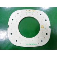 Cutsom Led Pcb Board Suppliers PCBA for LED Street Lighting / Ceiling Light