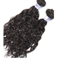 China China Human Hair Extension/2014 New Fashion Brazilian Human Hair Weave wholesale