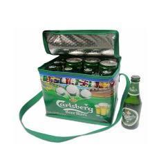 China 2013 Cooler Bag (No. 2) wholesale