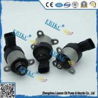 China MAN 0928400755 Bosch Large-need common rail fuel metering valve 0928 400  755 and 0 928 400  755 wholesale