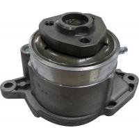 China Anticorrosive AUDI A3 Water Pump , Timing Belt Water Pump OEM 03F121004A P656 on sale