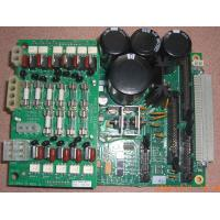 China RoHS DVD Player PCB Board Assembly Services Prototype PCB Assembly wholesale